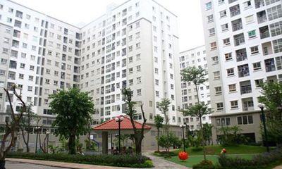 Hà Nội tiếp tục mở bán hơn 400 căn nhà ở xã hội trên địa bàn