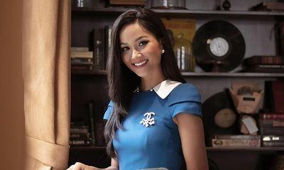 Tin tức giải trí mới nhất ngày 21/04: H'Hen Niê thổ lộ đã sẵn sàng lấy chồng ở tuổi 28
