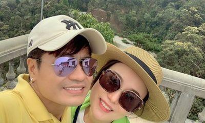 Lương Gia Huy tiết lộ lý do chia tay bà xã DJ sau gần 10 năm chung sống