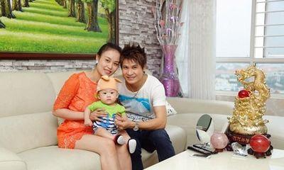 Tin tức giải trí mới nhất ngày 22/04: Lương Gia Huy và bà xã chia tay sau gần 10 năm kết hôn
