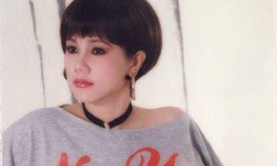 Nữ ca sĩ Việt đầu tiên xỏ khuyên tai 5 lỗ, khiến bầu show xếp hàng, đặt cọc vàng mời đi hát
