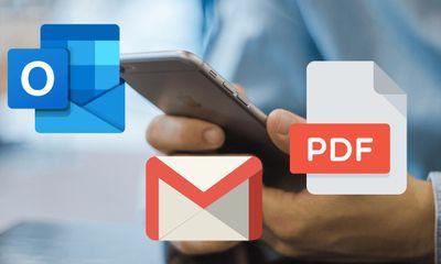 Ứng dụng Mail trên iPhone dính lỗ hổng nghiêm trọng,dễ bị phần mềm độc hại tấn công