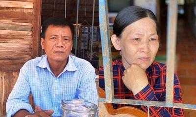 """Sự thật về vụ con gái tố cha bạo hành, """"ép"""" lấy chồng Hàn Quốc"""