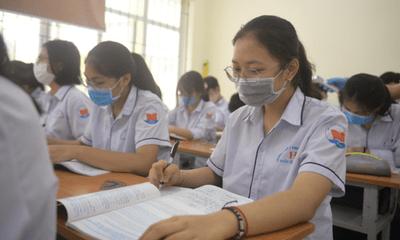 Cập nhật mới nhất về lịch đi học trở lại của 63 tỉnh thành trên cả nước
