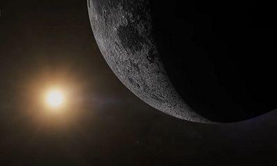 Video: Con người có đưa được Mặt Trăng nhân tạo vào quỹ đạo?