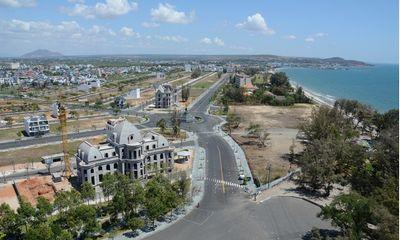 Phó Thủ tướng yêu cầu thanh tra rà soát lại việc chuyển đổi sân golf Phan Thiết thành khu đô thị