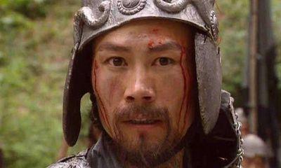 Tam Quốc: Không phải Lưu Thiện hay Khương Duy, người thực sự khiến Thục Hán diệt vong là ai?