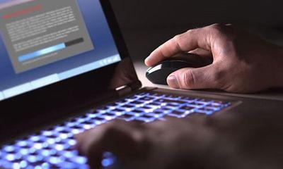 Hàng loạt phần mềm chống virus dính lổ hổng bảo mật, tin tặc dễ dàng vô hiệu hóa cảnh báo