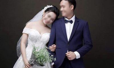 Chồng tuyệt vọng lên mạng nhờ tìm cô vợ xinh đẹp phản bội mình chỉ sau 1 tháng kết hôn