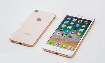 """iPhone 8, iPhone 7 Plus giảm giá """"kịch sàn"""", dưới mốc 6 triệu đồng"""