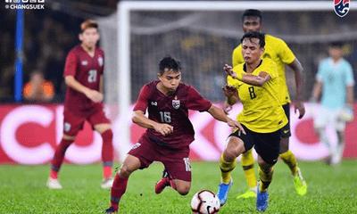 Tin tức thể thao mới nóng nhất ngày 28/4/2020: Thái Lan chưa quyết đội hình dự AFF Cup 2020