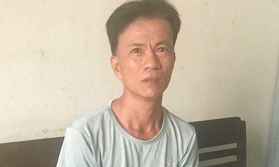 Vụ trộm đột nhập lấy 6 lượng vàng của cụ bà ở Đà Nẵng: Trích xuất camera, truy bắt kẻ gian