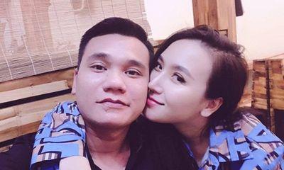 Khắc Việt phấn khởi khoe niềm vui cực lớn: Nhà em sinh đôi các bác ạ