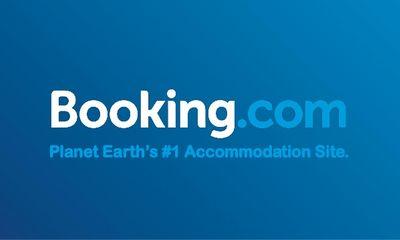 Booking.com nhận trát phạt 7 triệu euro ở Hungary