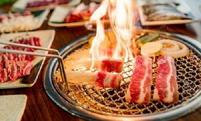 Cách ăn thịt nướng ít gây độc hại, 'tránh xa' nguy cơ mắc ung thư