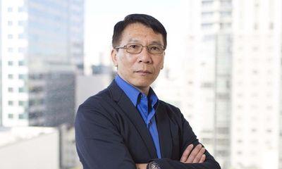 Giám đốc công nghệ gốc Việt tại Uber bất ngờ từ nhiệm sau 7 năm gắn bó