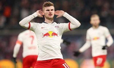 Sao tuyển Đức khước từ Bayern Munich, mong muốn gia nhấp Liverpool