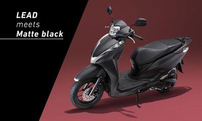 Bảng giá xe máy Honda mới nhất tháng 5/2020: Honda Rebel 300 giảm tới 10 triệu đồng