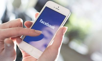 Hầu tòa, bồi thường gần 3 triệu đồng vì tự ý đăng ảnh người khác lên Facebook