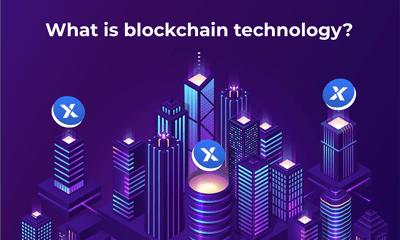 Sự bùng nổ của các sàn giao dịch tài sản thế hệ mới áp dụng công nghệ blockchain
