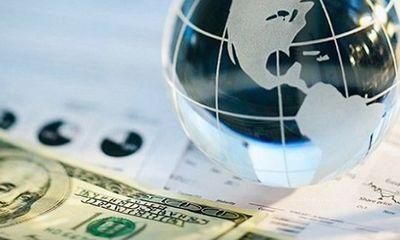 Mỹ dự kiến vay 3.000 tỷ USD để vượt qua khó khăn do đại dịch Covid-19