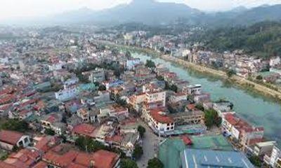 Bộ GTVT phản hồi đề xuất của UBND tỉnh Cao Bằng về việc xây sân bay