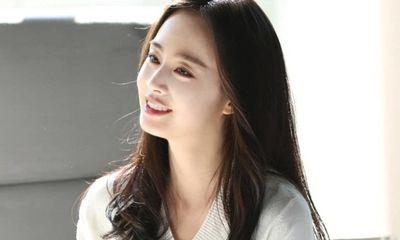 Dư luận xứ Hàn dậy sóng vì Kim Tae Hee cùng sàn sao