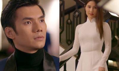 Tình yêu và tham vọng tập 14: Linh khiến Minh