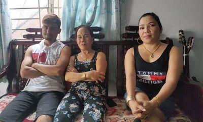 Cô dâu 65 tuổi lấy chồng ngoại 24 tuổi: Từng suy sụp vì những lời mỉa mai cay độc
