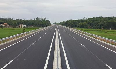 Dừng hoạt động Tổ giám sát liên ngành về đấu thầu cao tốc Bắc – Nam