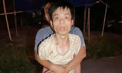 Điều tra nghi án đâm tài xế taxi, cướp xe ở Quảng Ninh