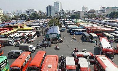 Đề xuất miễn, giảm phí bảo trì đường bộ cho ngành vận tải trong 3 tháng