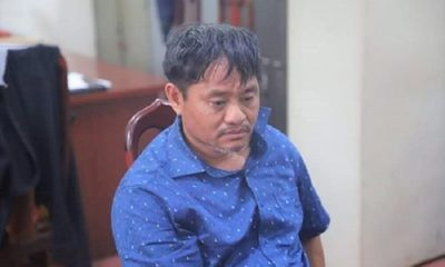 Vụ thi thể cháy đen trong xe bán tải ở Đắk Nông: Bí thư xã giết cháu họ, đốt xác đối mặt hình phạt nào?