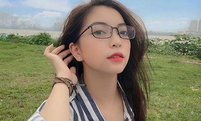 Quang Hải công khai bạn gái mới, dân tình tò mò động thái của Nhật Lê