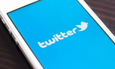 Twitter cho nhân viên làm việc ở nhà cả đời, bất chấp mọi diễn biến của Covid-19