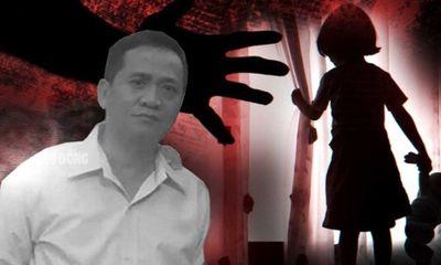 Xử kín vụ dâm ô hàng loạt trẻ em ở Trung tâm hỗ trợ xã hội TP.HCM