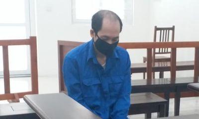 Bác rể sát hại cháu trai 7 tuổi rồi phi tang xác lĩnh án 20 năm tù