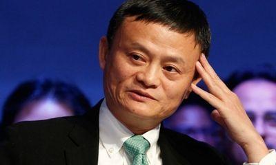 Hé lộ nhân vật vượt qua Jack Ma, giữ danh hiệu người giàu nhất Trung Quốc