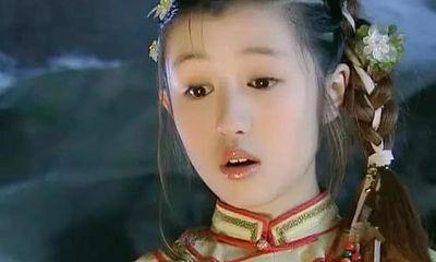 Vị công chúa được 3 đời Hoàng đế nhà Thanh yêu chiều nhưng nửa sau cuộc đời lại đầy bị thương