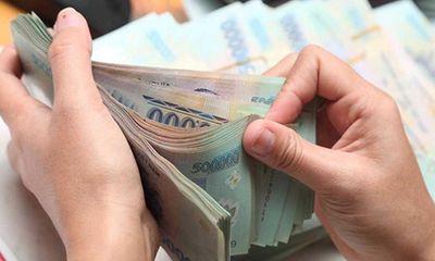 Thu nhập từ 11 triệu đồng/tháng trở lên mới nộp thuế thu nhập cá nhân
