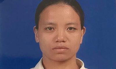 Bắt tạm giam người đàn bà lừa bán thai phụ sang Trung Quốc làm vợ giá 200 triệu đồng