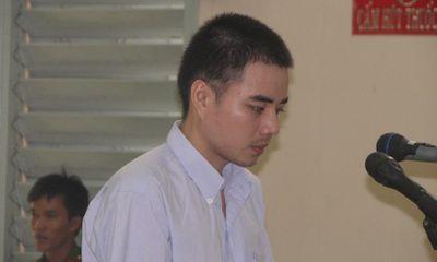 Vụ tử tù Hồ Duy Hải: Viện KSND tối cao báo cáo Chủ tịch nước 6 điểm chưa được làm rõ