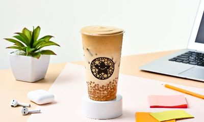 Tocotoco ra mắt bộ đôi sản phẩm mới với kem cà phê cực thơm ngon