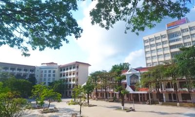 Chủ tịch UBND tỉnh Quảng Ninh kiêm hiệu trưởng trường ĐH: Phù hợp với các quy định pháp luật