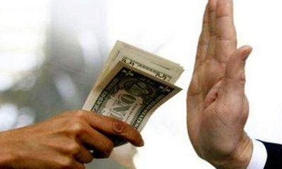 Kiểm toán Nhà nước kiến nghị xử lý tài chính gần 81.100 tỷ đồng liên quan đến tham nhũng