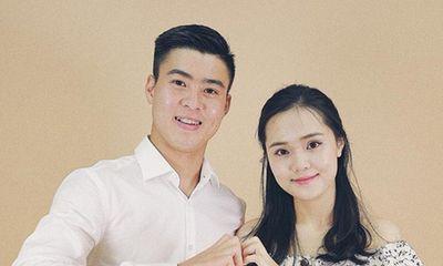 Tin tức giải trí mới nhất ngày 24/5/2020: Vợ Duy Mạnh khoe doanh số bán hàng online