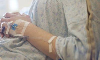 Khi bị bệnh sốt xuất huyết cần ăn gì để nhanh khoẻ?