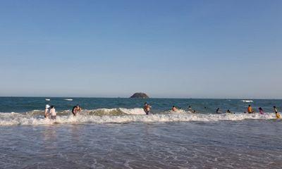 TP. HCM: Hai tuần cấp cứu 4 trẻ đuối nước