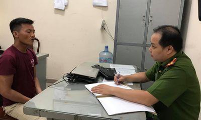 Vụ sát hại bạn nhậu ở Đồng Nai: Nghi phạm khai nghi ngờ bị lạm dụng tình dục
