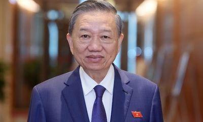 Bộ trưởng Tô Lâm: Việt Nam phối hợp với Nhật điều tra nghi vấn công ty Tenma hối lộ 5,4 tỷ cho công chức Bắc Ninh